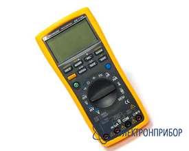 Мультиметр АМ-1189