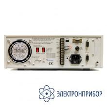 Высоковольтный тестер изоляции АМ-2092