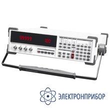 Цифровой rlc-метр АМ-3001