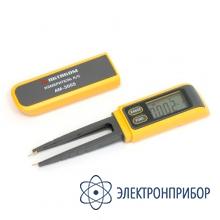 Измеритель rc АМ-3055