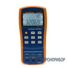 Измеритель lcr АМ-3123