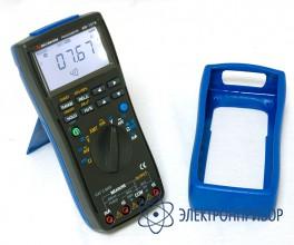 Калибратор-измеритель технологических процессов АМ-7079