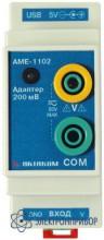 Usb-модуль АМЕ-1102