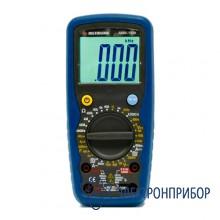 Мультиметр цифровой АММ-1009