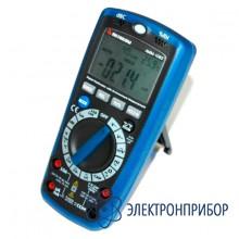 Мультиметр АММ-1062