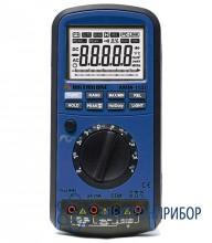 Мультиметр АММ-1130
