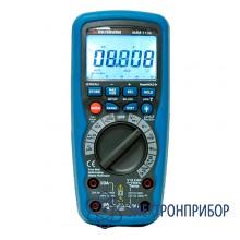 Мультиметр цифровой АММ-1139
