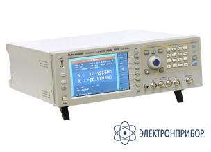 Анализатор компонентов АММ-3068