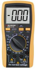 Измеритель rlc АММ-3143