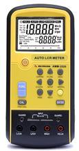 Портативный измеритель rlc АММ-3320