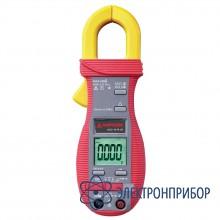 Токоизмерительные клещи для измерения переменного тока ACD-10 PLUS