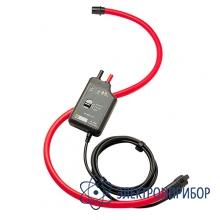 Гибкие токовые датчики переменного тока - ampflex A100 0,3-3kA 120