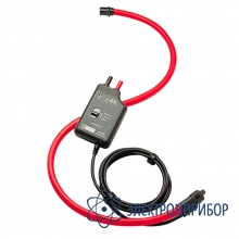 Гибкие токовые датчики переменного тока - ampflex A100 1-10kA 120