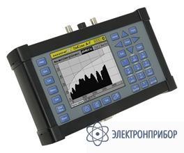 Кабельный xdsl анализатор AnCom А-7/333100/301