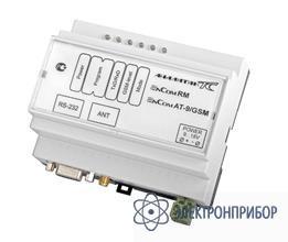 Автоответчик речевой AnCom AT-9/GSM