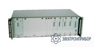 Многоканальный анализатор AnCom TDA-5/33131