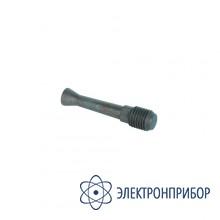 Для приборов оникс-1.ос.050 и оникс-1.ос.100 Анкер ø16x35 мм