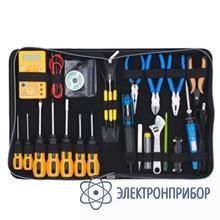 Набор инструментов АНТ-5029