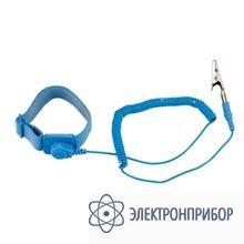 Браслет антистатический АНТ-5162