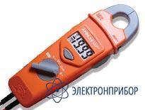 Клещи токоизмерительные APPA A8