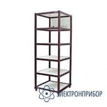 Стойка приборная мобильная АРМ-2161-9