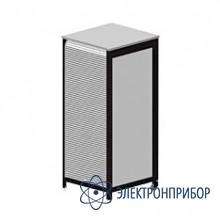 Стойка комплектовочная с жалюзи АРМ-2283-9