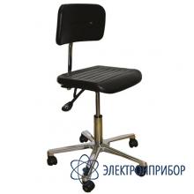 Кресло антистатическое АРМ-3502-140