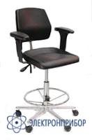 Кресло антистатическое АРМ-3504-500