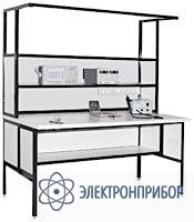Стол регулировщика радиоаппаратуры АРМ-4210