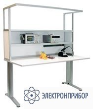 Стол регулировщика радиоаппаратуры АРМ-4215