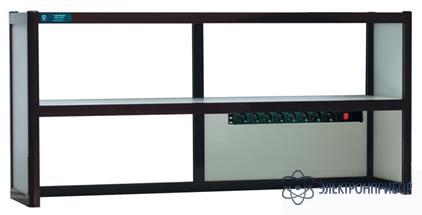 Надстройка стола АРМ-4505