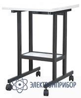 Стол подкатной АРМ-5050
