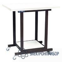 Стол подкатной АРМ-5051