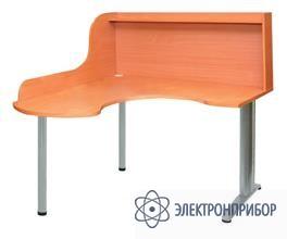 Стол угловой АРМ-6125