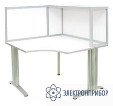 Стол угловой АРМ-6425