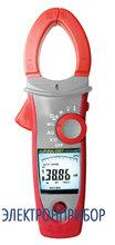 Клещи электроизмерительные APPA 138F