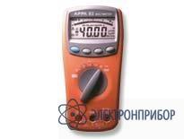 Мультиметр цифровой APPA 82R