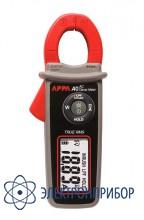 Клещи электроизмерительные APPA A0