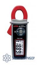 Клещи электроизмерительные APPA A1