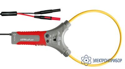 Клещи электроизмерительные APPA sFlex-18T