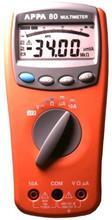Цифровой мультиметр APPA 80