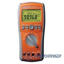 Цифровой мультиметр APPA 505