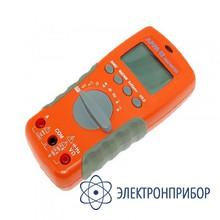 Мультиметр цифровой APPA 62R