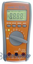 Мультиметр цифровой APPA 73