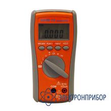 Мультиметр цифровой APPA 75