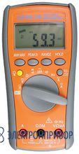 Мультиметр цифровой APPA 79