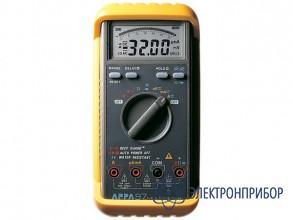 Мультиметр цифровой APPA 97R