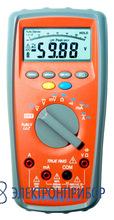 Цифровой мультиметр APPA 98III