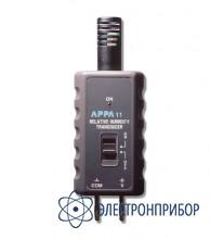 Модуль преобразования температуры APPA 11