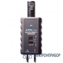 Модуль преобразования влажности APPA 11H
